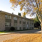 Maplewood Apartments - Plover, Wisconsin 54467