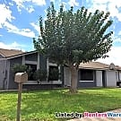3 Bed Chandler Home w/ Large Diving Pool... - Chandler, AZ 85225