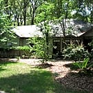 Come enjoy the nature! - Gainesville, FL 32608