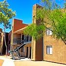 San Marin - Tucson, AZ 85706