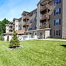 Sweet Home Senior Apartments - Amherst, NY 14228