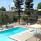 Studio Pointe Apartments - North Hollywood, CA 91605