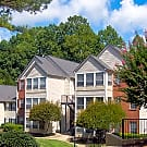 Willeo Creek Apartments - Roswell, GA 30075