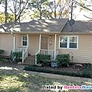 Beautiful upgraded home in Lawrenceville! - Lawrenceville, GA 30043