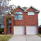 Beautiful Home - Arlington, TX 76017