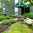 Charter Oaks Apartments - Liverpool, NY 13088