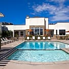 Shadow Ridge at Southlands - Aurora, CO 80016