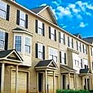 Oakland Place Townhomes - Columbia, MD 21046