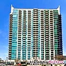 City Views! 1 Bedroom Highrise Condo-Atlantic... - Atlanta, GA 30363