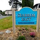 Sea Brim East Apartments - Bremerton, WA 98312