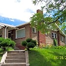 WALK TO DU - 3BR/1.5BATH HOME - MUST SEE - Denver, CO 80210