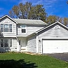 This 1,518 square foot single family home has 3 be - Fox Lake, IL 60020