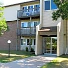 Eastview Apartments - Eveleth, Minnesota 55734