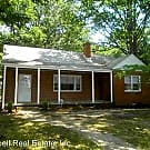 1501 Terrace Avenue - Hopewell, VA 23860