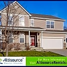 3 Bed/2.5 Bath, Indianapolis, IN, 2770 SQ Ft - Indianapolis, IN 46234
