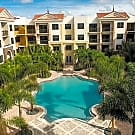 Nexus Sawgrass - Sunrise, FL 33323