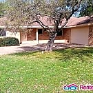 Awesome 3/2 located in Lakeway - Lakeway, TX 78734