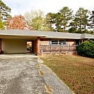 Property ID # 5714663 - 3 Bed / 2 Bath, Kennesa... - Kennesaw, GA 30144