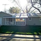 Ranch home in Old Town available now - Fort Collins, CO 80521