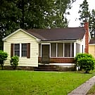 Three Bedroom Home Near Ports and Gulfstream - Garden City, GA 31408