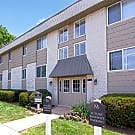 Park Court - Womelsdorf, PA 19567