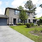 Crowfield Village - Ladson, South Carolina 29456