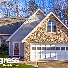 1140 Austin Ct - Buford, GA 30518