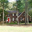 Extra-large 4 BR/3.5 BA Elegant Brick Home in L... - Lawrenceville, GA 30046