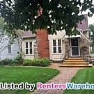 Charming 3BR/2Ba Home for lease $1895 Available - Minneapolis, MN 55407