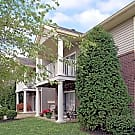 Brookridge Village - Louisville, KY 40291