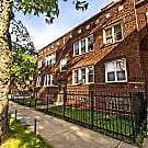 7249 S Blackstone - Chicago, IL 60619