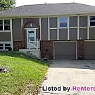 3 Bedroom House in Blue Springs - Blue Springs, MO 64014