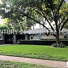 1407 McAdams Avenue - Dallas, TX 75224