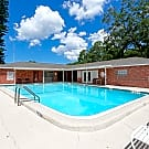 Cortez Plaza Apartments - Bradenton, FL 34207
