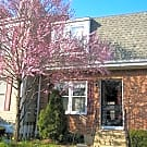 2 Bedroom 1.5 Bathroom Townhouse With Great Views - Wallingford, CT 06492