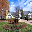 Summer Lake Apartments - Murfreesboro, TN 37128