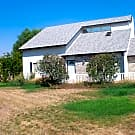 Beautiful Country Spacious Home - Nampa, ID 83686