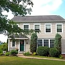 1044 Meadowbrook Dr, Canonsburg, PA, 15317 - Canonsburg, PA 15317