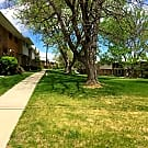 Just remodeled 3bed twnhm next to DTC & light rail - Denver, CO 80015