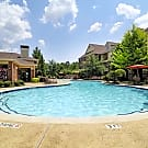 The Lakes At Cinco Ranch - Katy, TX 77494