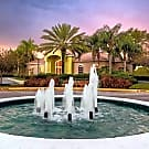 The Royal St. George - West Palm Beach, FL 33409