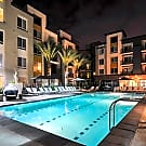 The Kelvin Apartments - Irvine, CA 92614