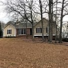 Lovely Updated Raised Ranch - McDonough, GA 30253