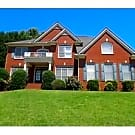 Beautiful - One of a Kind Custom Home in Alpharett - Alpharetta, GA 30005
