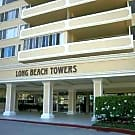 Long Beach Towers - Long Beach, CA 90802