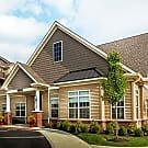 Eden Square - Cranberry Township, PA 16066