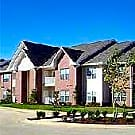 The Ridge At North Little Rock - North Little Rock, Arkansas 72118