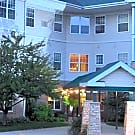Lexington Village Senior Apartments - Greenfield, WI 53228