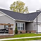 Walnut Grove Apartment Homes - Williamsville, NY 14221