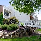 Glacier Hills Apartments - Madison, WI 53719